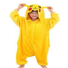 infant dinosaur halloween costume popular dinosaur halloween costumes kids buy cheap dinosaur