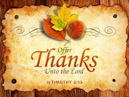 free thanksgiving screen savers free thanksgiving clip art wallpaper and screen savers get your