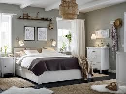 100 nordli bed amazon com skorva steel midbeam support beam