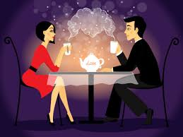 Ask An Ex Mormon Therapist Dating couple scene  love confession
