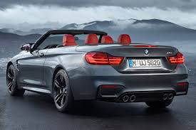 lexus convertible photos used 2015 bmw m4 convertible pricing for sale edmunds