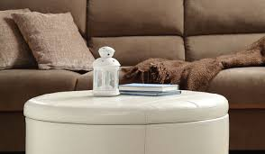 ottomans at target target online clearance aster storage ottoman