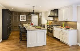 White Kitchen Cabinets With Black Granite Countertops by Kitchen Cabinet White Kitchen Cabinets Gray Walls Replace