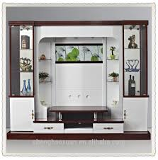 Living Room Tv Cabinet Fresh Tv Cabinet Designs For Living Room On A Budget Cool To Tv