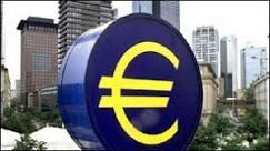 Entenda a discussão sobre austeridade fiscal na Europa