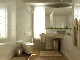 bathroom super modern bathroom inspiration pictures bathroom