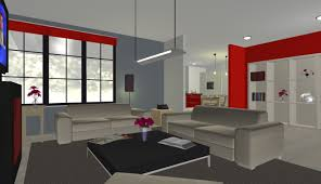 100 virtual home design download home design 3d outdoor