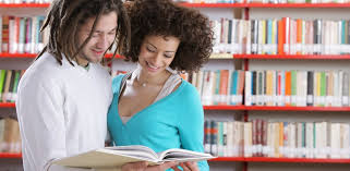 Dissertation Writing Services UK  Get No   Custom Dissertation Help Best Australia  UK   USA Homework Helpers Dissertation Help Service is founded by a team of experts on research work   Our experts have PhD or master level degrees in different domains