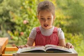 Why I     m Considering Having My Smart Kid Repeat Kindergarten     Parenting Why I     m Considering Having My Smart Kid Repeat Kindergarten