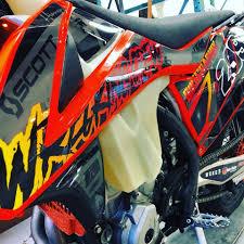 motocross jersey design your own custom motocross graphics bikegraphix