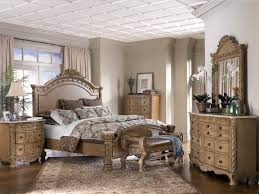 Bedroom Furniture Set King Luxury Master Bedroom Furniture High End Master Bedroom Set