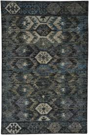 Capel Rug Sale Striation Collection By Capel