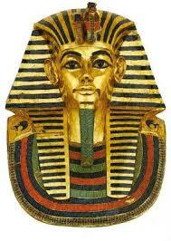 Pharaoh | Define Pharaoh at Dictionary.