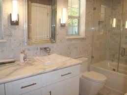 28 bathroom floor plan design tool small bathroom floor