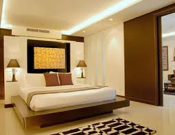 bedroom design home design ideas home design
