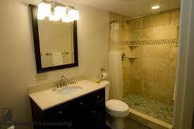 Interior Design Bathroom Ideas by Contemporary Small Bathroom Designs Melbourne East Melbourne