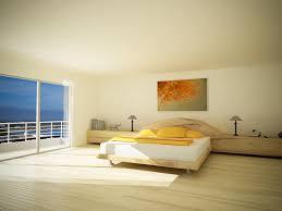 minimalist bedroom designs for modern house interior planning
