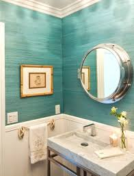 Beach Bathroom Decor Ideas Colors Best 25 Coastal Inspired Bathrooms Ideas Only On Pinterest