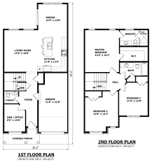canadian home designs canadian house plans canadian bungalow