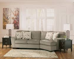 Small Sofa Sectional by Small Sofa With Cuddler Best Home Furniture Decoration