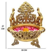 planters u0026 vases shopping online for home decor decor online