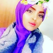 Somali Dating   Somalian Dating   LoveHabibi LoveHabibi Last seen yesterday