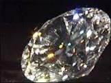 Diamante gigante é vendido por US$ 16,2 mi em Genebra