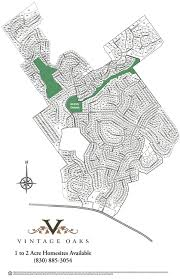 the reserve homes for sale in new braunfels tx