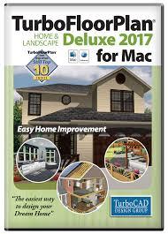 100 home design app for mac stunning virtual home design