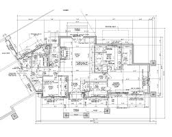 Simple House Floor Plan Design Architectural Design Of House House Architecture Brilliant Design