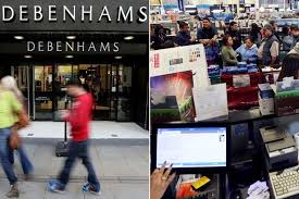 best black friday tennis deals the best debenhams black friday uk deals for 2017 as the countdown