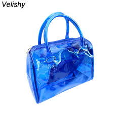 Blue Leopard Print by Compare Prices On Leopard Print Handbags Online Shopping Buy Low