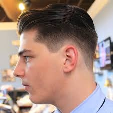 Cool Haircuts For Guys Mens Shaved Hairstyles Haircut For Men Cool Short Hair Hairstyles