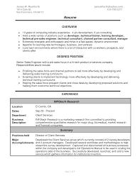 HR Resume CV Templates HR Templates Free Premium Resume Format For Mba Hr  Fresher Clasifiedad Com Carpinteria Rural Friedrich
