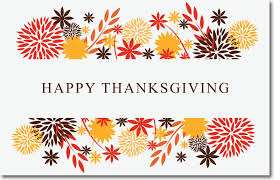 inspirational thanksgiving happy thanksgiving day 2016