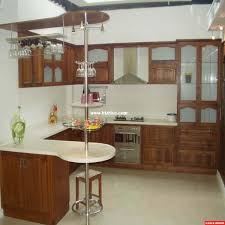 Mdf Kitchen Cabinets Reviews Mdf Kitchen Cabinets For Sale Tehranway Decoration