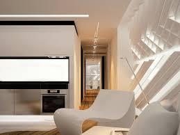 amazing bradenton florida furniture stores design decorating