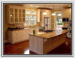 Kitchen Cabinet Drawer Fronts Replacement Kitchen Cabinet Doors Drawer Fronts Cabinet Home