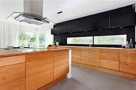 Japanese Kitchen Design Kitchen Modern Japanese Kitchen Design Inspired Modern Japanese