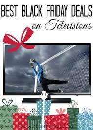 best black friday deals on smart tv top 10 black friday tv deals black friday