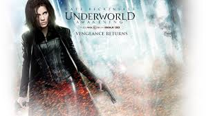 Underworld Awakening (2012) Movie Watch Online