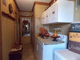 Country Style Home Decor Ideas Mobile Home Decorating Ideas Single Wide Home Interior Design Ideas