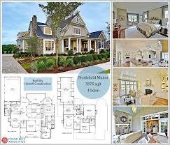 Multiple Family House Plans Frank Betz Associates Inc Home Facebook