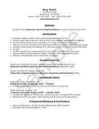 resume cover letter yahoo answers Order Picker Cover Letter Sample
