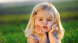http://www.google.gr/imgres?imgurl=http%3A%2F%2Fl-dental.com%2Fwp-content%2Fuploads%2F2013%2F08%2Fchild-dental.jpg&imgrefurl=http%3A%2F%2Fl-dental.com%2Fchild-dentist%2F&h=1080&w=1920&tbnid=48CurQ6Zeec7EM%3A&zoom=1&docid=VFKBRHQh3yl_HM&ei=XK5LU-nkE4XK4ATWjoDgCw&tbm=isch&ved=0CHMQhBwwAw&iact=rc&dur=522&page=1&start=0&ndsp=12
