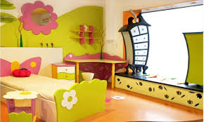 100 bedrooms decorating ideas small guest bedroom