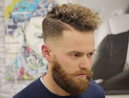 haircuts for really curly hair 70 hairstyles for men be trendy in 2017