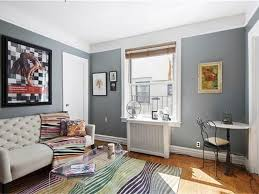 10 tiny but nice nyc studios you can buy for 325 000 curbed ny