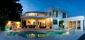 7 bedroom miami beach u201cceo mansion u201d jpl vacation rentals