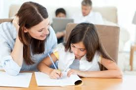 YouGov   Homework  Should parents help their children  or not  YouGov Homework  Should parents help their children  or not